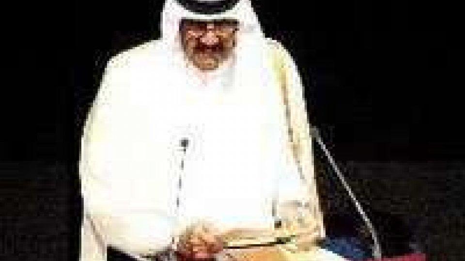 """Proseguono gli scontri in Bahrain, il re apre: """"Dialogo per le riforme"""""""