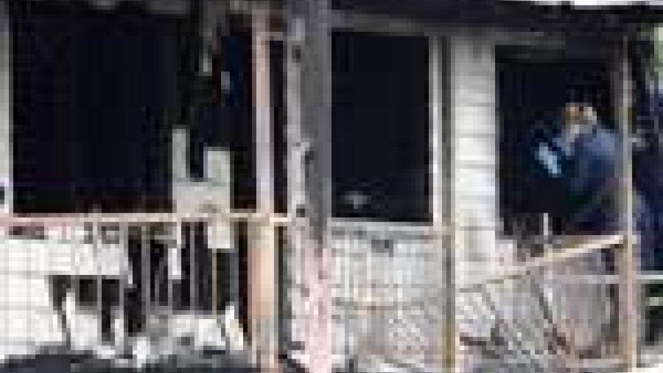 Australia: morte tre generazioni di due famiglie in un incendio
