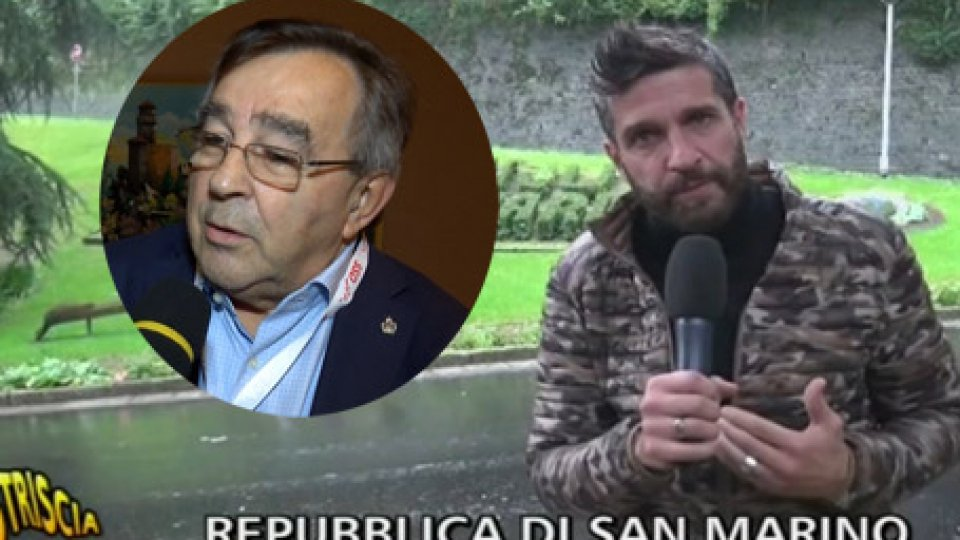 """Il Segretario Michelotti e Edoardo StoppaMichelotti a Striscia: """"Vogliamo adeguarci a normative UE, chi caccia qui non è un bracconiere!"""""""