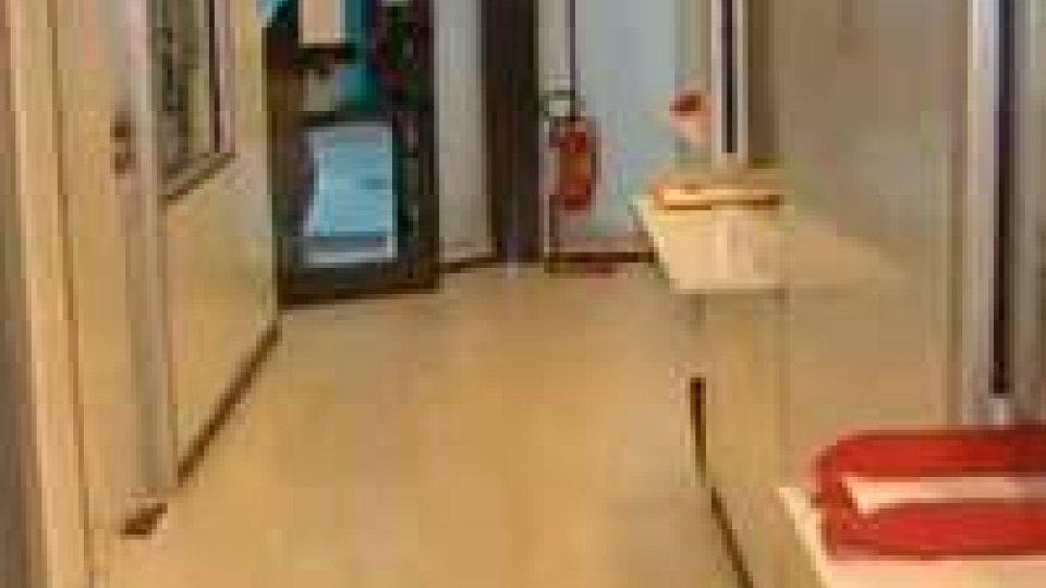 Ufficio del Lavoro: II° incontro pubblico per disoccupati