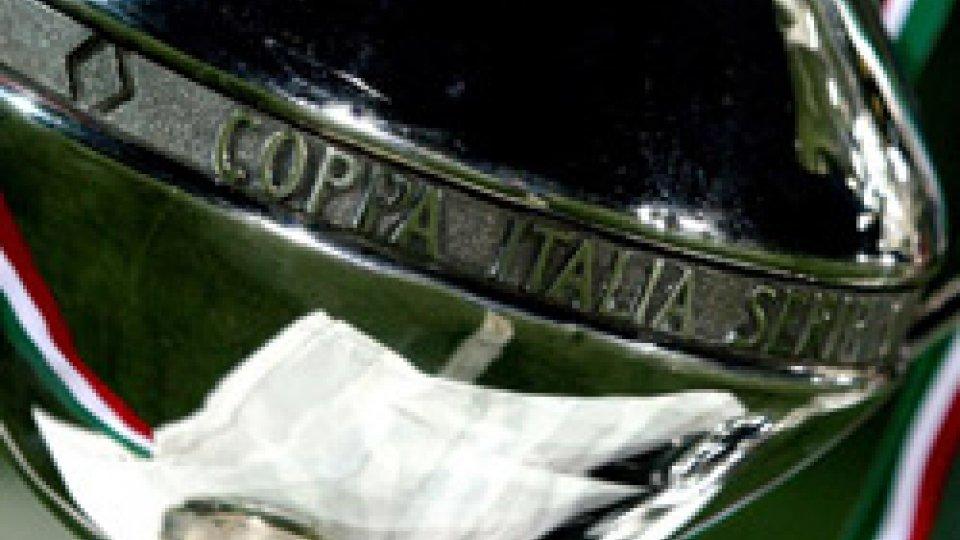 Coppa Italia serie C: passano Imolese e Albinoleffe