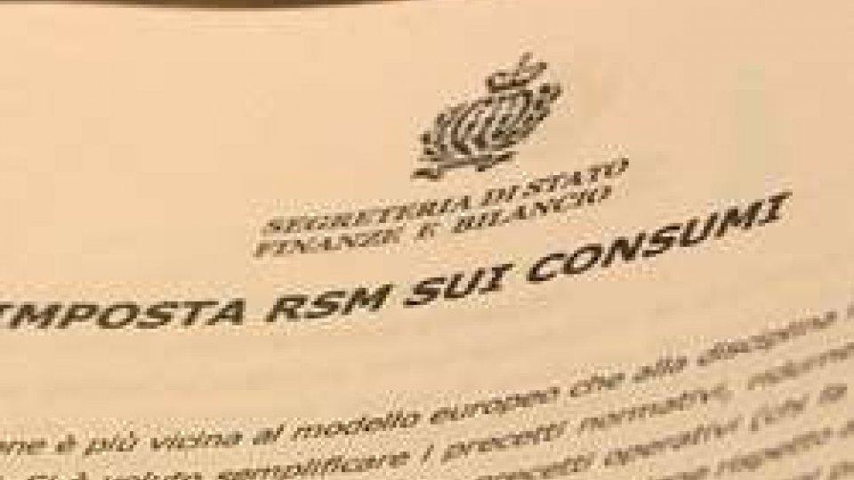 """Imposta sui consumi, Santi (Mdsi) sulla legge: """"Perplessità sul metodo"""""""