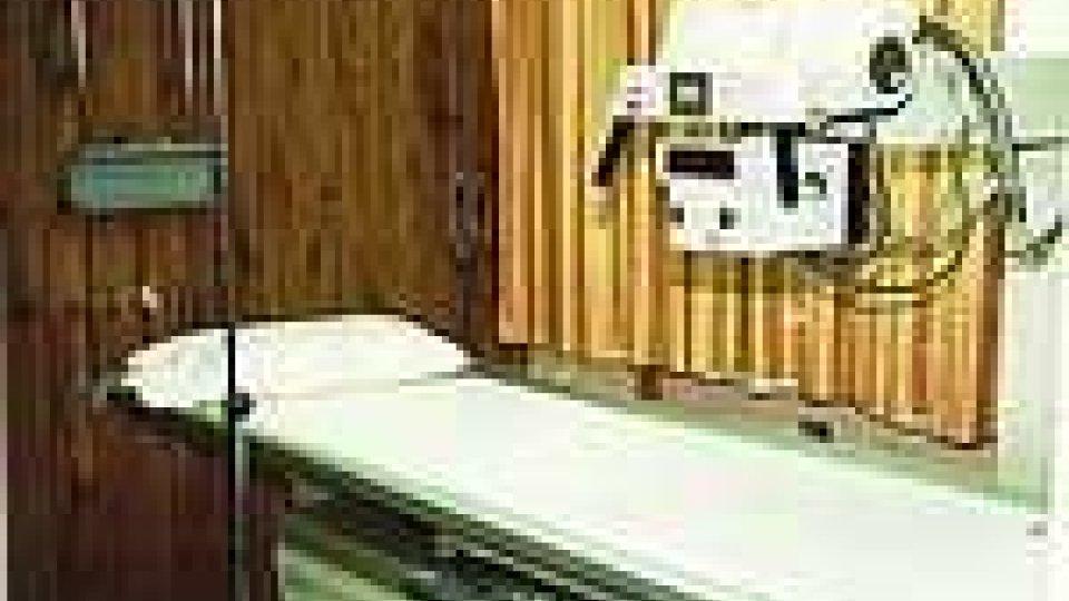 Ospedale di Stato: 'personale più che sufficiente'