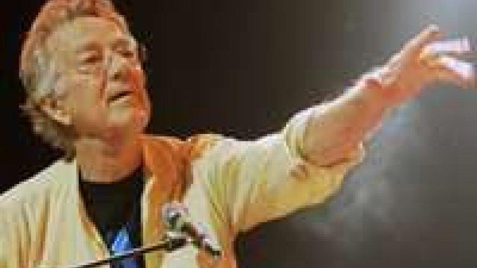 Addio a Ray Manzarek, la mente dei Doors. Con Jim Morrison fondò la leggendaria band