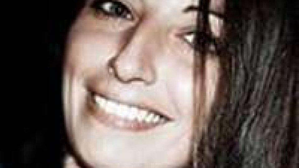 Pianoro si ferma a lutto per i funerali di Alice Gruppioni