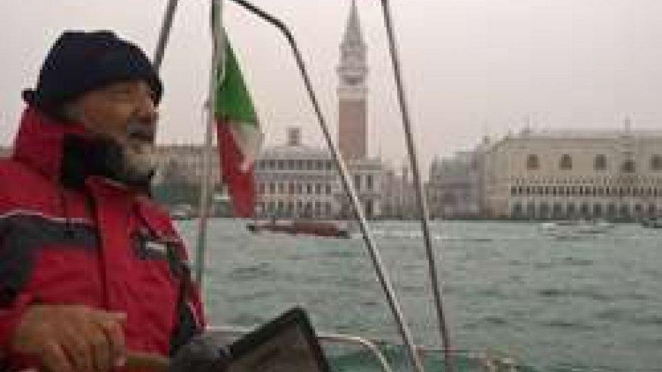 Il Direttore di San Marino Rtv Carlo Romeo