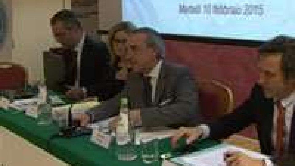 UNAS: Loretta Menicucci confermata alla PresidenzaUNAS: Loretta Menicucci confermata alla Presidenza