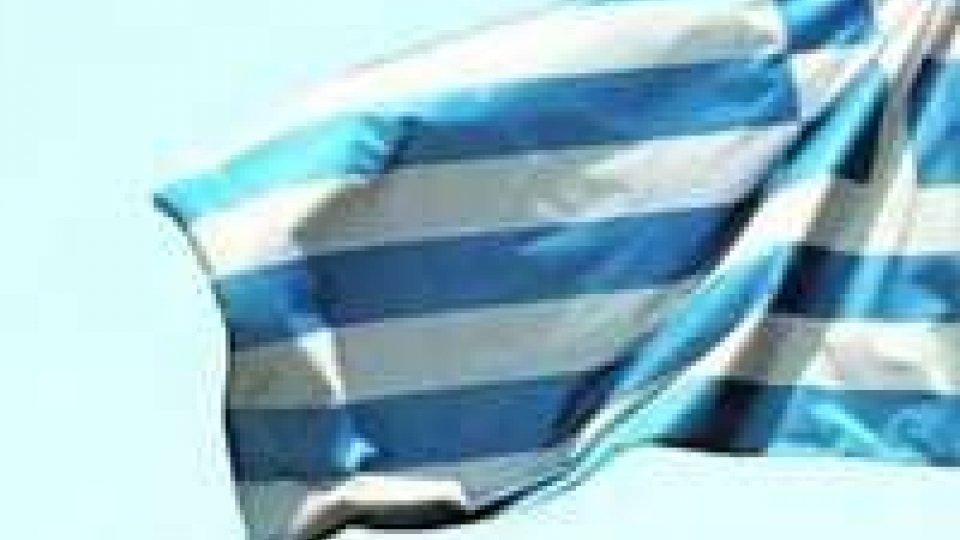Grecia. Il 17 giugno le nuove elezioni