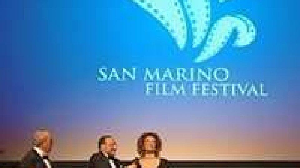 Il San Marino Film Festival in tourIl San Marino Film Festival in tour