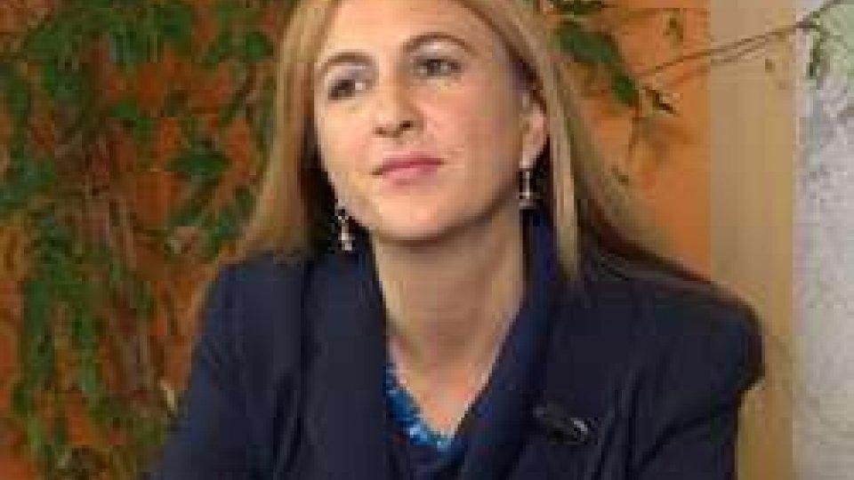 Gloria Lisi