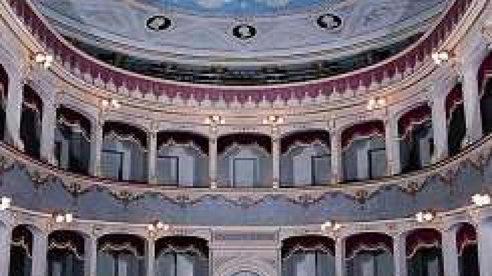 Before Break al Teatro Petrella