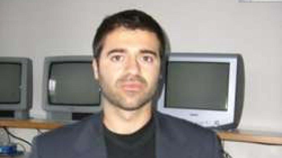 David Oddone