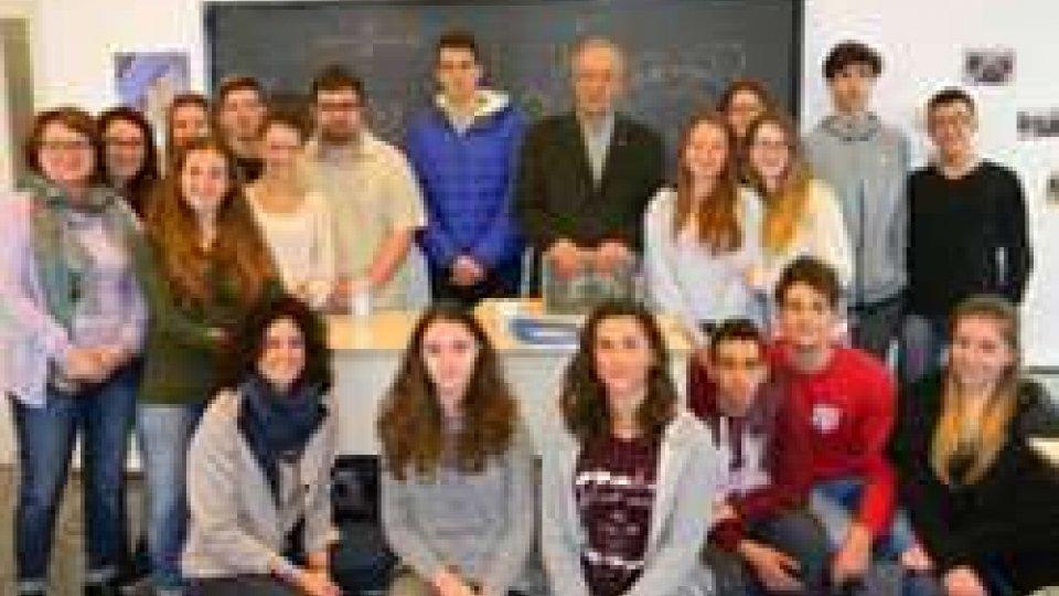 Istituti Culturali e Liceo Classico alla riscoperta della figura di Onofrio Fattori
