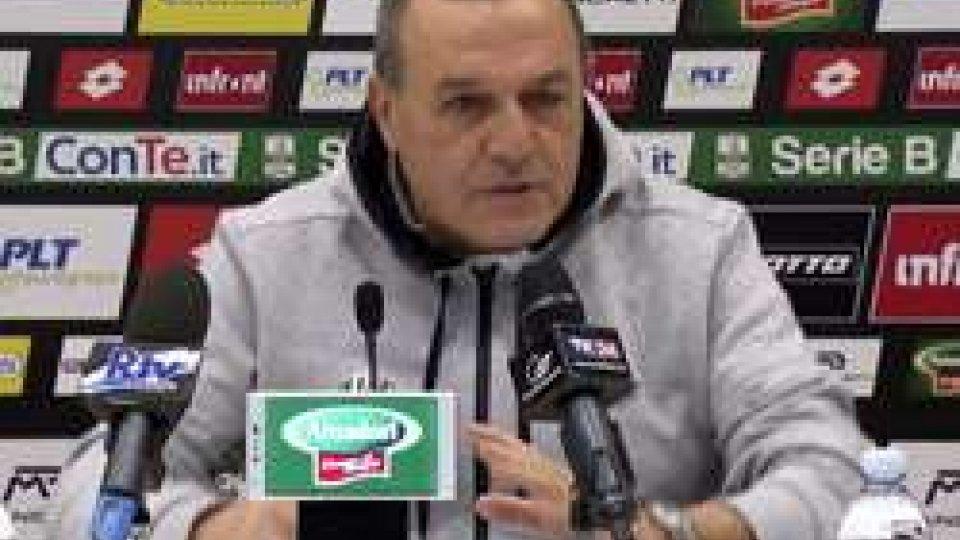 Fabrizio CastoriSerie B: il Cesena ad Ascoli per una sfida decisiva per la salvezza