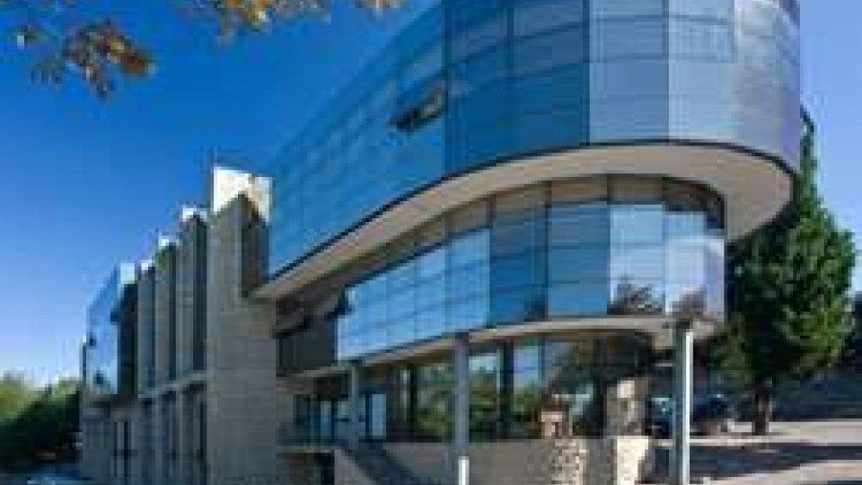BcsmPresidente BCSM: le Finanze hanno rispettato la riservatezza