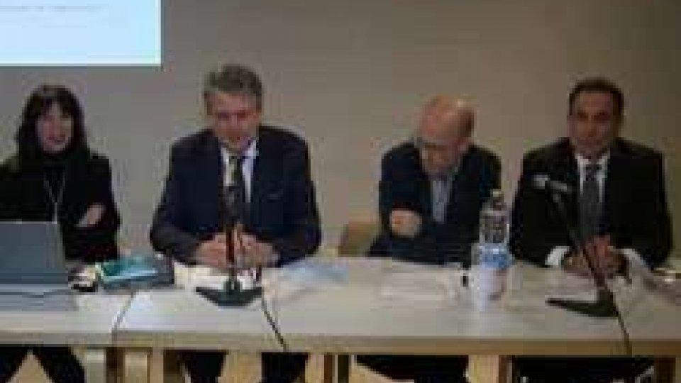 Tavolo Istruzione/Sanità per salute nelle scuole: San Marino all'avanguardia