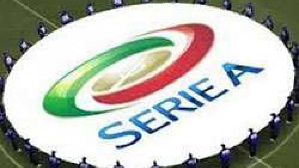 Serie A: le date del campionato 2016/2017