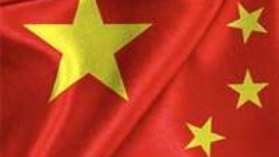 Internet: in Cina oltre 600 milioni di utenti