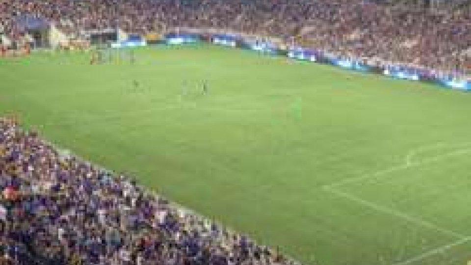 MLS: Orlando inguaia Dallas nella lotta per i play offMLS: Orlando inguaia Dallas nella lotta per i play off