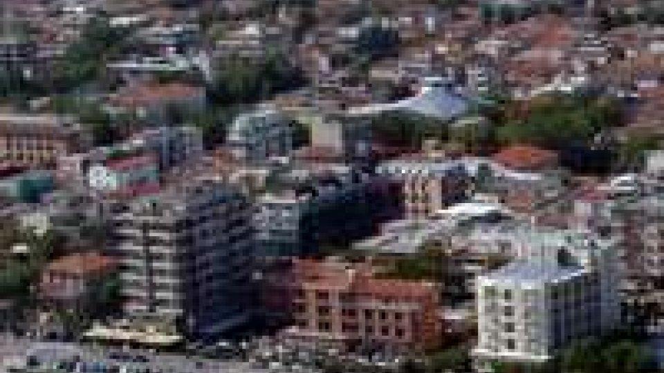 Capodanno: prenotano hotel a Rimini su internet e lo trovano chiuso