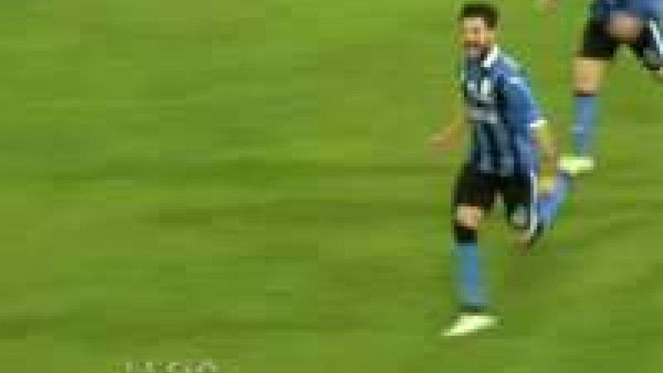 Pisa - Pro Piacenza 1-0, ma a fatica