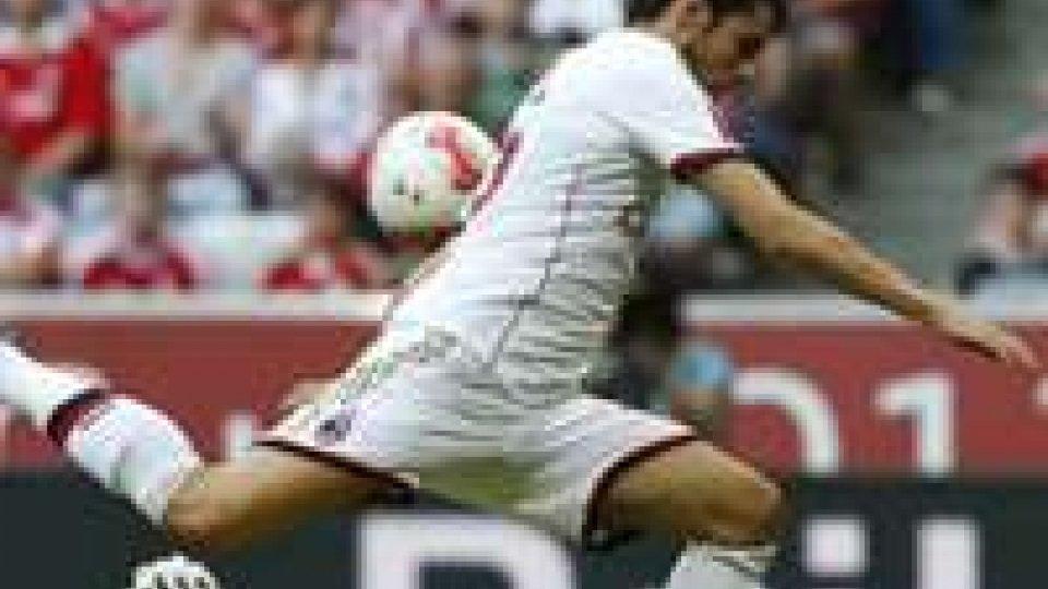 Milan: per Celtic convocati Poli e 4 della PrimaveraChampions: Milan alle prese con gli assenti