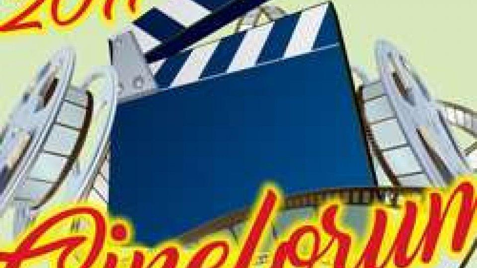 Centro sociale Sant' Andrea: ecco il programma Cineforum Film Festival