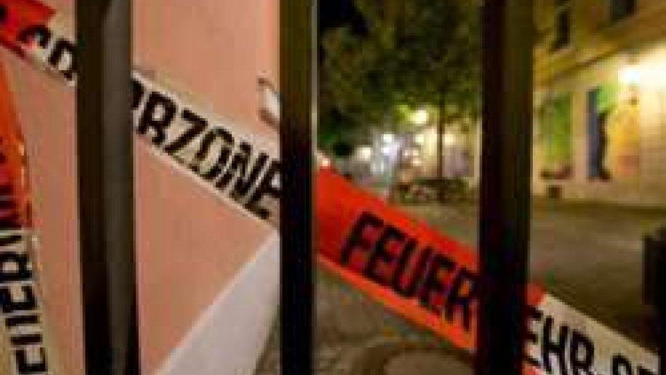 L'Isis rivendica l'attentato di AnsbachL'Isis rivendica l'attentato di Ansbach: fuori pericolo i 15 feriti