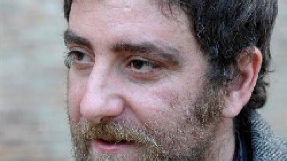 Emiliano Visconti