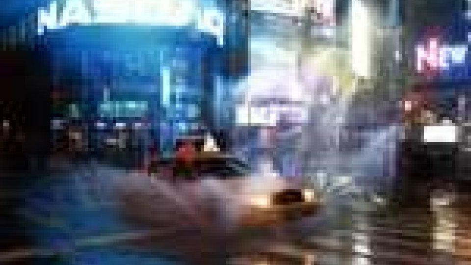 Urgano Irene: New York torna alla normalità