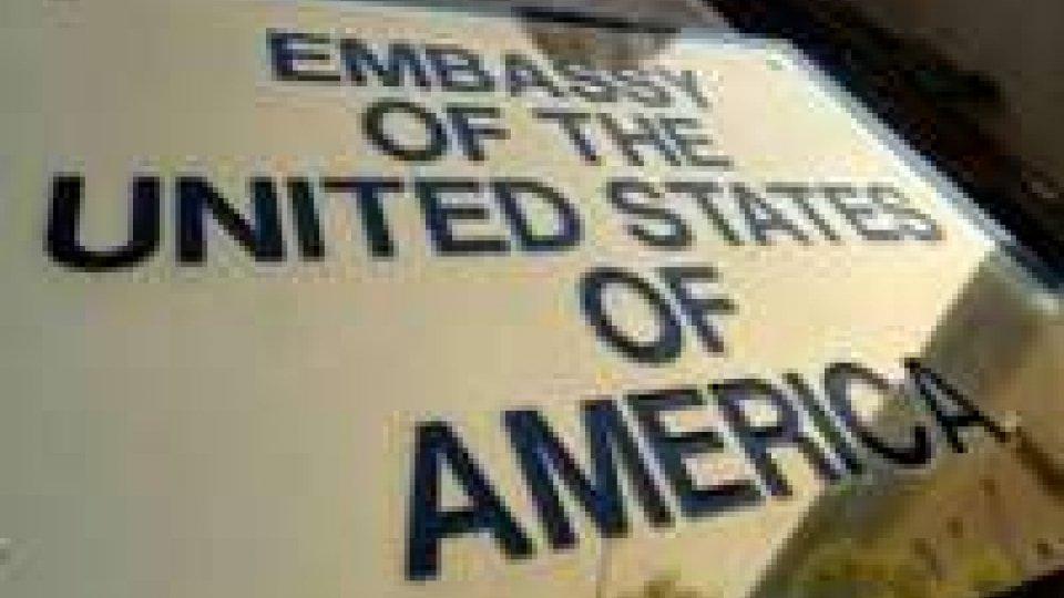 Terrorismo: Usa, riaprono 18 delle 19 ambasciate