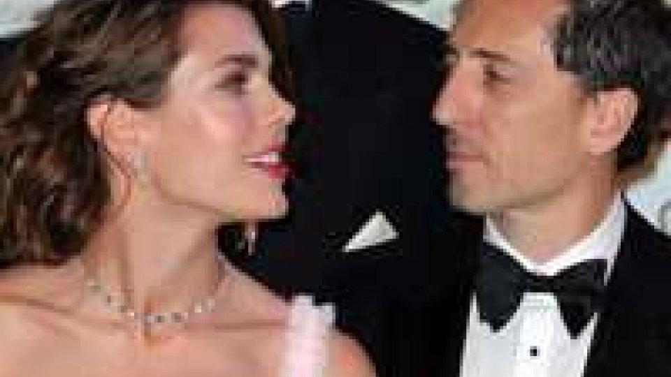 Monaco: nato figlio Charlotte Casiraghi e attore Elmaleh
