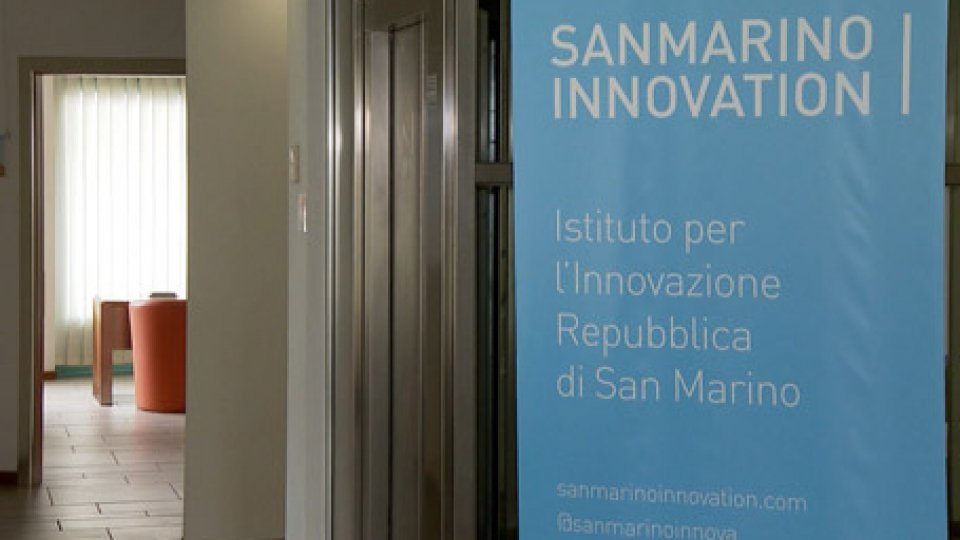 San Marino Innovation risponde ad ASI sul decreto n. 135/2018