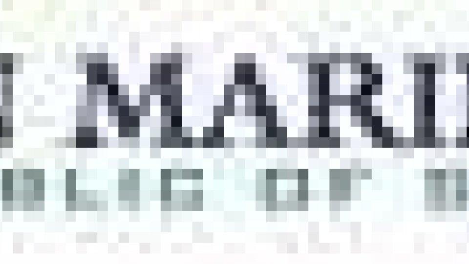 E' partito 'www.sanmarinoweb.com'