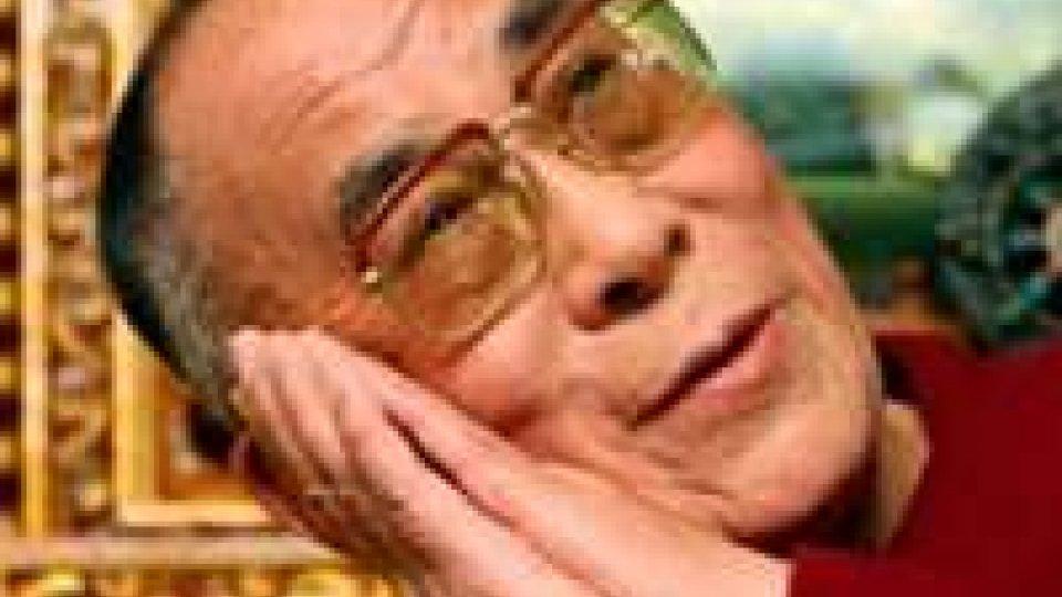 Tibet: ristrutturazione forzata a casa del Dalai Lama