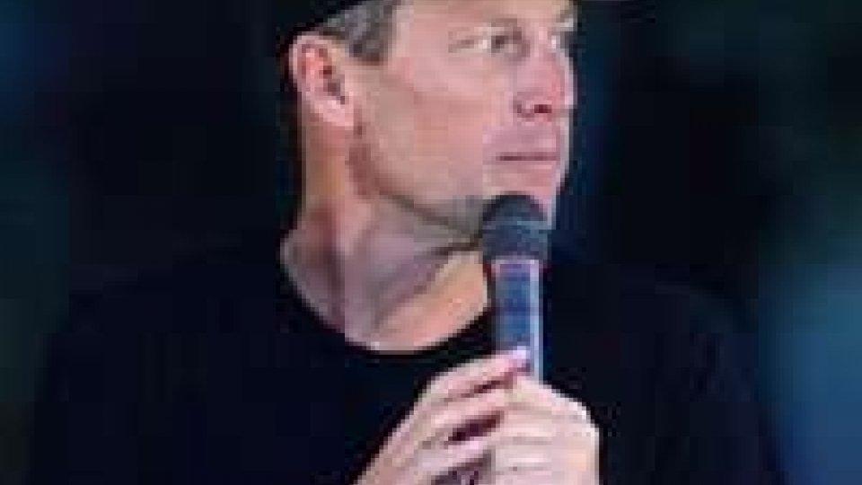 Sunday Times, causa a Lance Armstrong