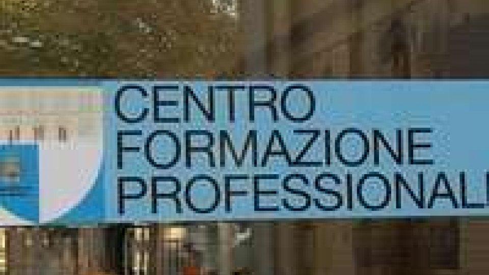 Primo giorno di scuola: boom di iscrizioni al Centro di Formazione ProfessionalePrimo giorno di scuola: boom di iscrizioni al Centro di Formazione Professionale