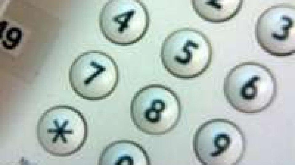 Telefonate sospette in azienda, Camera Commercio lancia l'allarme