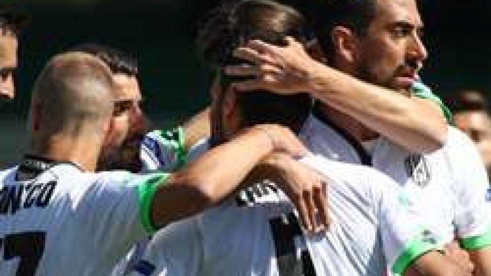 Avellino-Cesena 1-1Avellino-Cesena 1-1: le interviste agli allenatori
