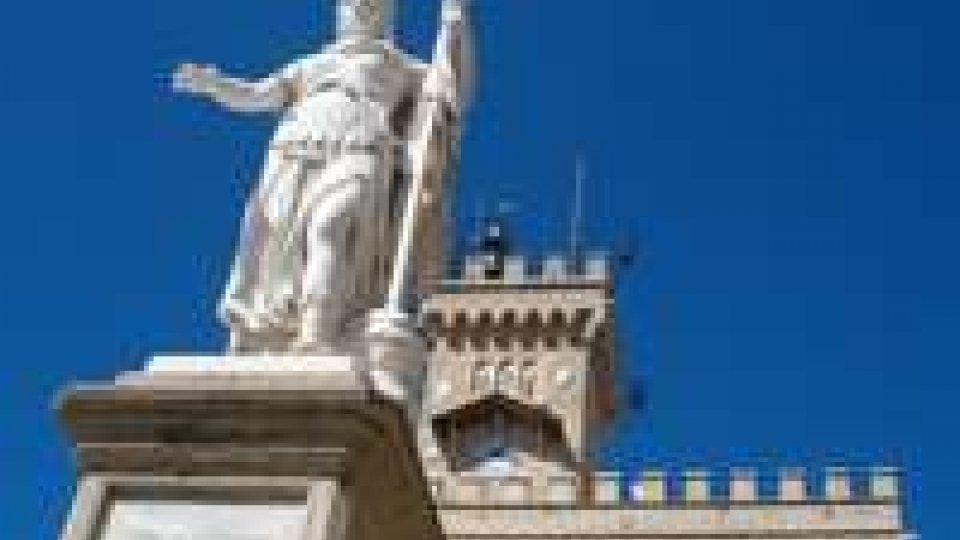 28 luglio, a San Marino è la Festa della Libertà.28 luglio: tra libertà e liberazione