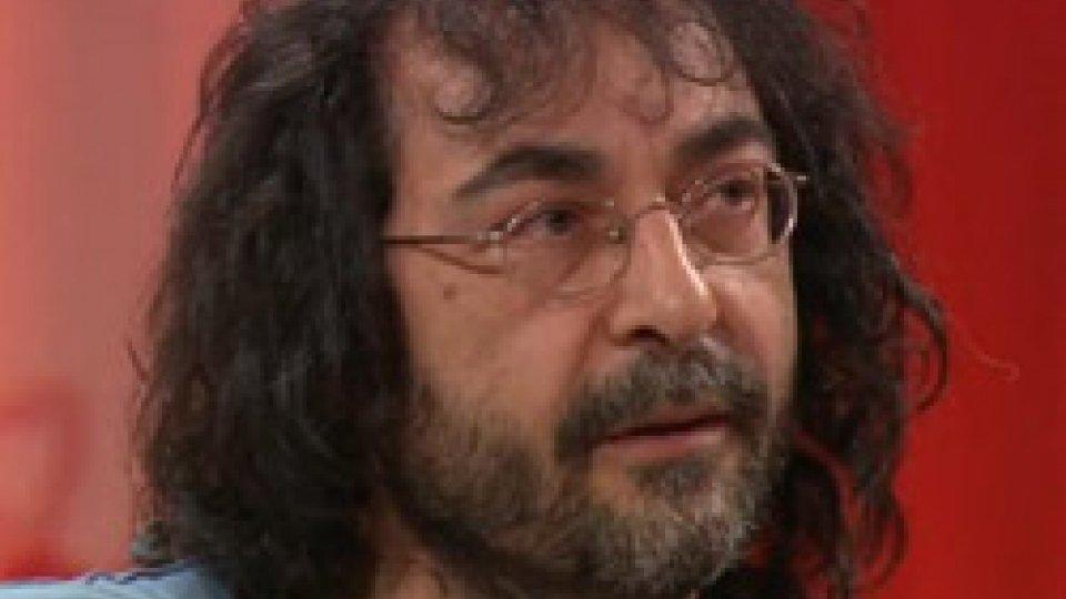 Il Segretario FULI-CSdL Enzo Merlini
