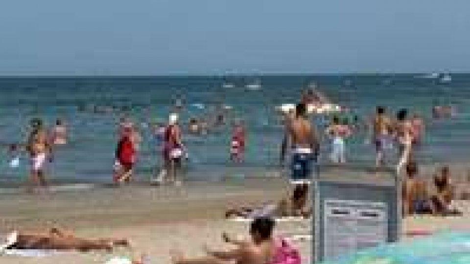 Riparte il servizio per la spiaggia