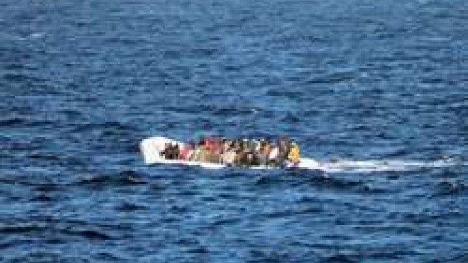 due naufragi a largo Grecia, 21 morti