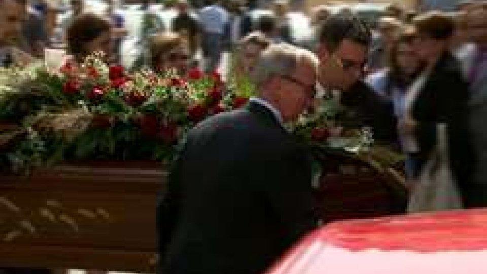 San Marino saluta Walter MeloniSan Marino saluta Walter Meloni
