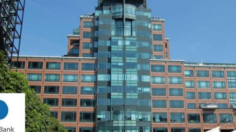 Banca Europea per la Ricostruzione e lo Sviluppo