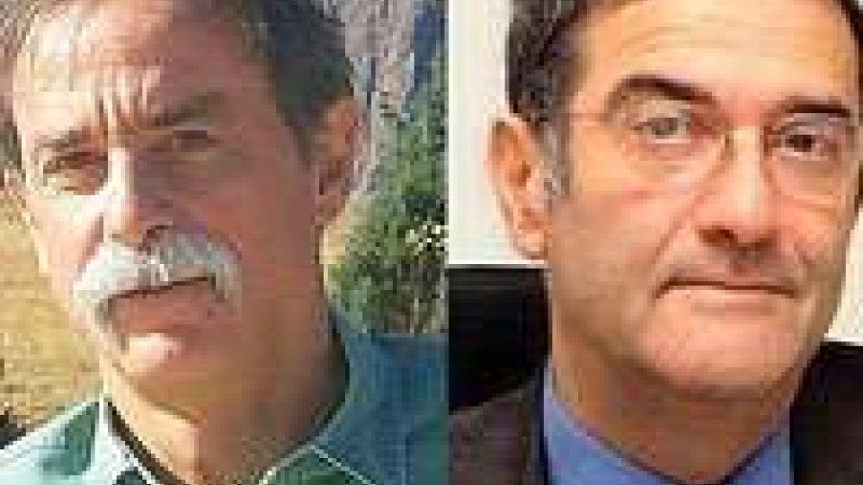 Il Nobel per la fisica a Serge Haroche e David Wineland