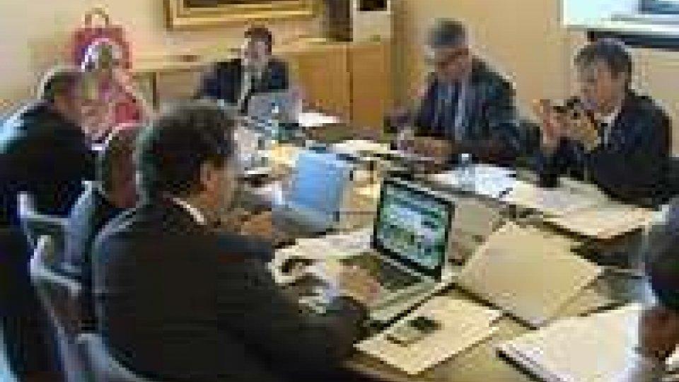 San Marino: il Congresso revoca incarico ad Ambasciatore malese dopo arresto Fbi