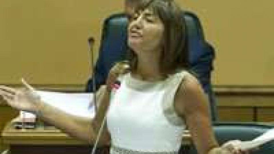 Scandalo Lazio: l'opposizione si dimette, la Polverini in bilico