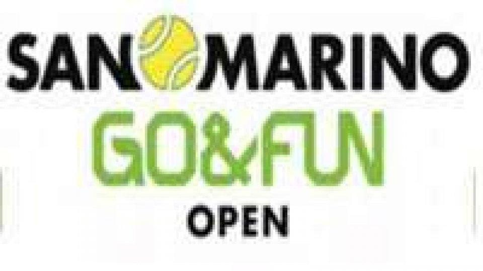 """Tennis: il """"San Marino Go&Fun Open"""" aiuta cani e gatti abbandonati"""