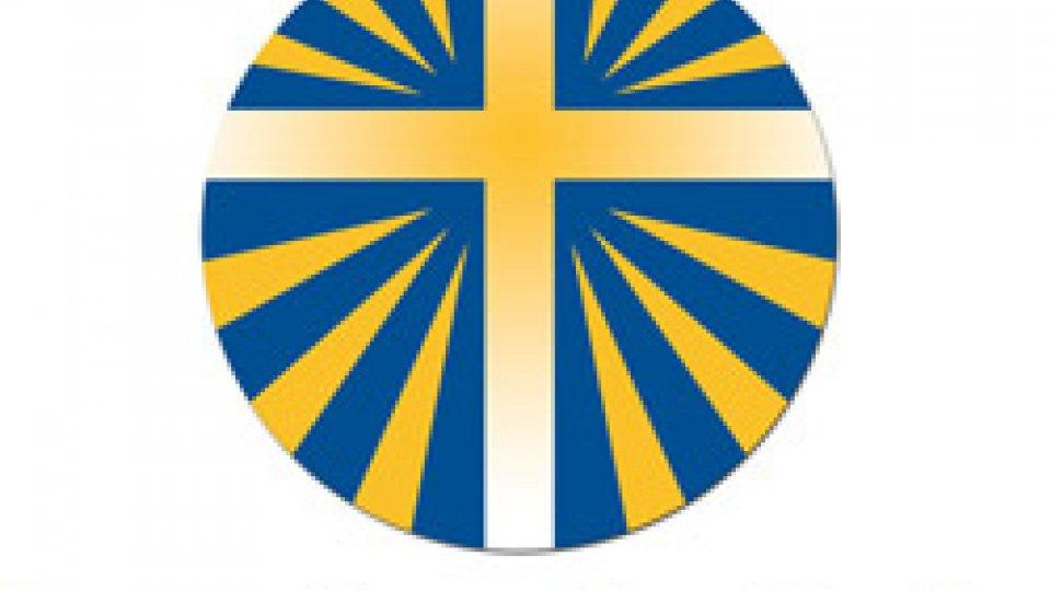 Campo Scuola Giovanissimi dell'Azione Cattolica diocesana